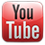 First United Methodist Church of Dunnellon on Youtube